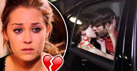 21 Desgarradoras historias de infidelidad que te harán perder la fe en el amor