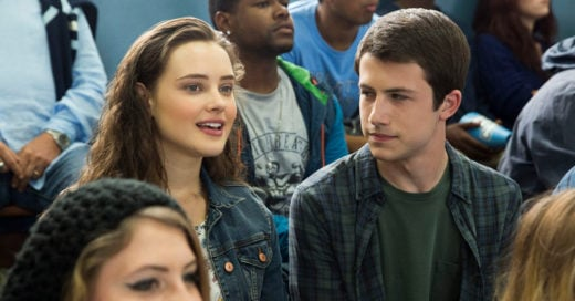 '13 Reason Why' acaba de revelar su nuevo elenco; su segunda temporada cambiara tu vida