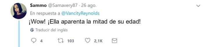 ryan reynolds broma