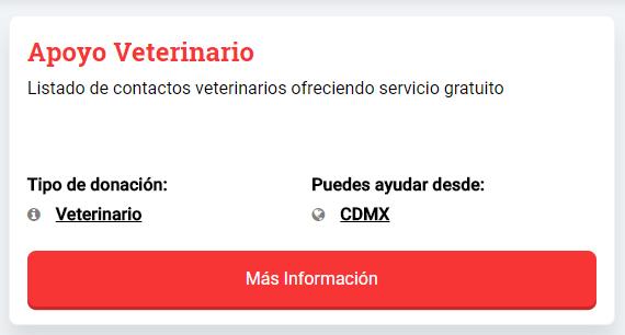 ayuda mx
