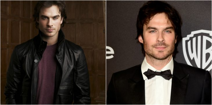 damon salvatore ian somerhalder