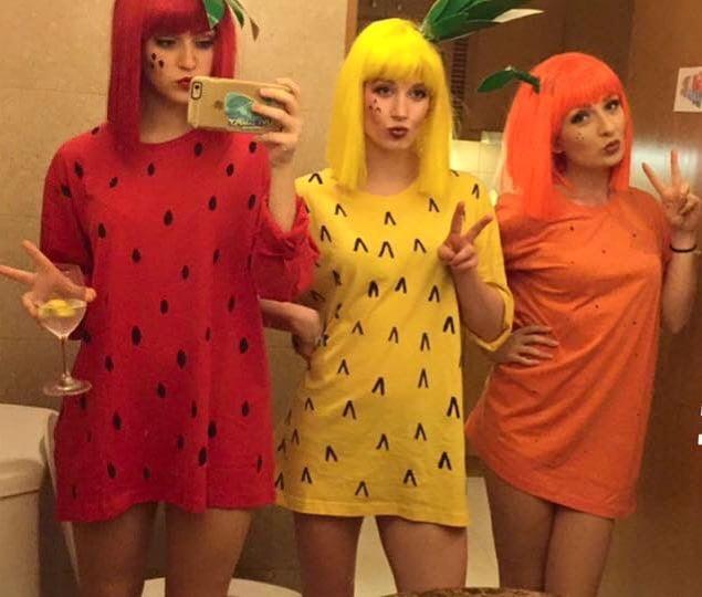 dsifraz de frutas