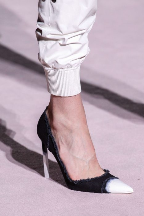 Tom Ford zapatillas