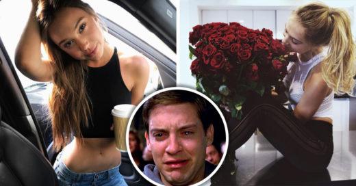 Ideas para provocar celos en tu ex a través de Facebook
