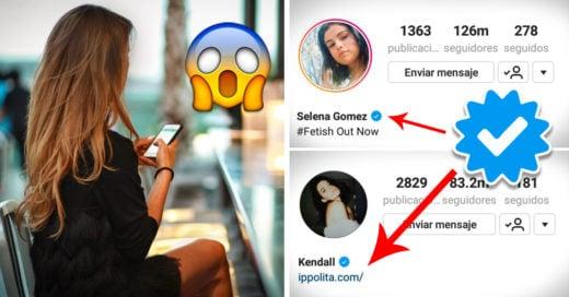 Influencers wannabe de Instagram paran grandes sumas de dinero por esta marca