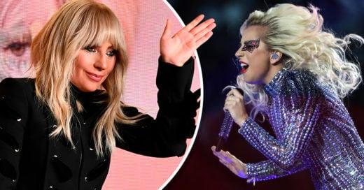 Lady Gaga tomará un descanso de la escena musical