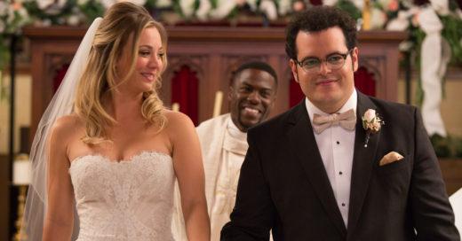 Las mujeres son más felices cuando se casan con hombres feos según un estudio