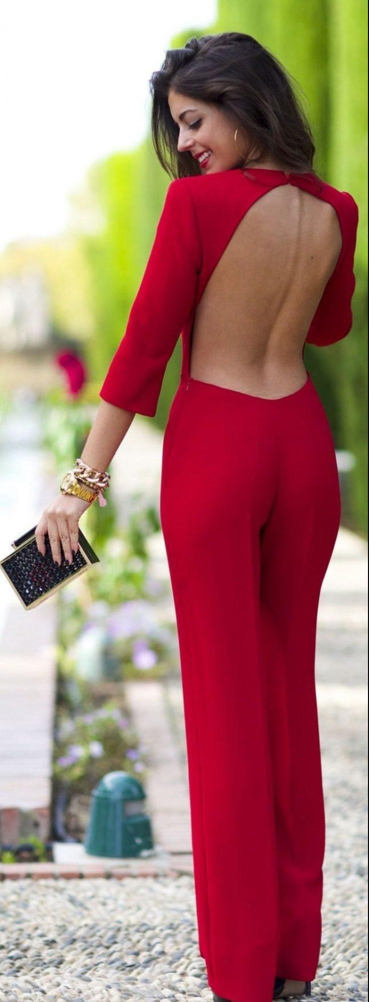 Vestidos elegantes para lucir de dia