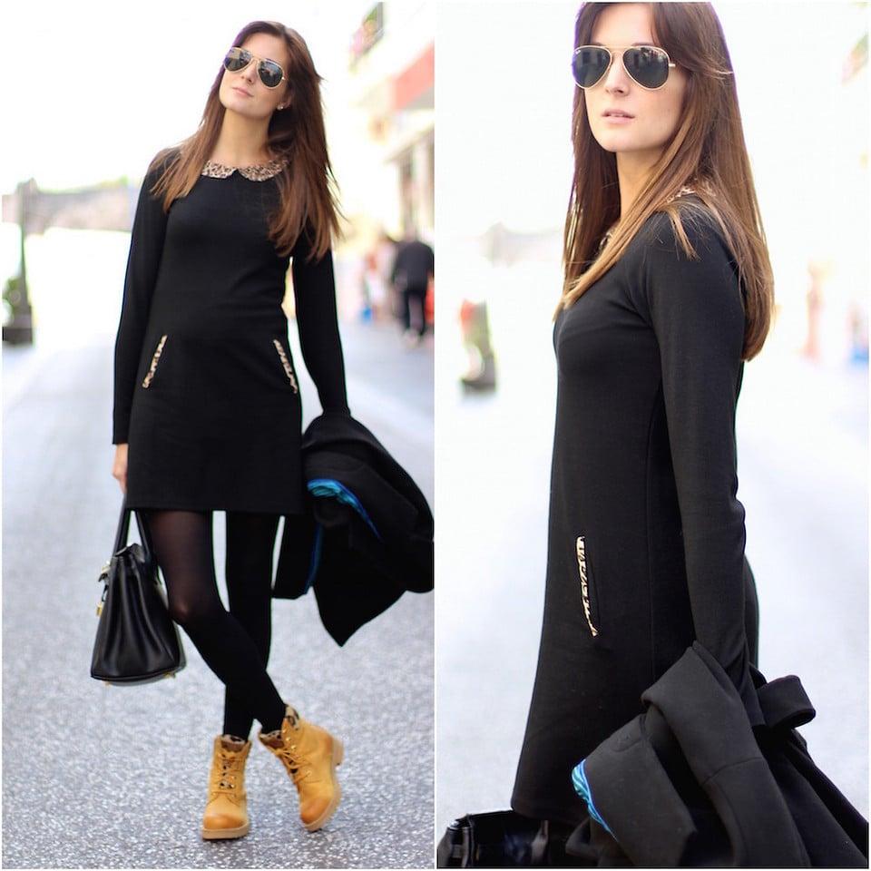 brazo dirección Pasteles  moda con botas timberland mujer - Tienda Online de Zapatos, Ropa y  Complementos de marca