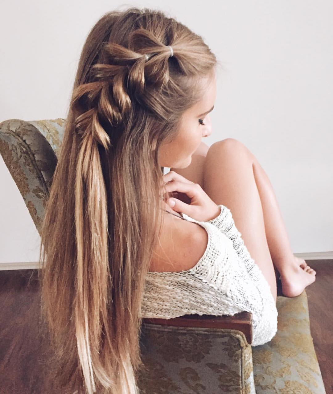 Communication on this topic: 10 Cute Ponytail Hairstyles for 2019: New , 10-cute-ponytail-hairstyles-for-2019-new/