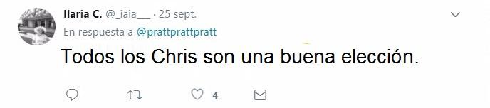 palabras en español