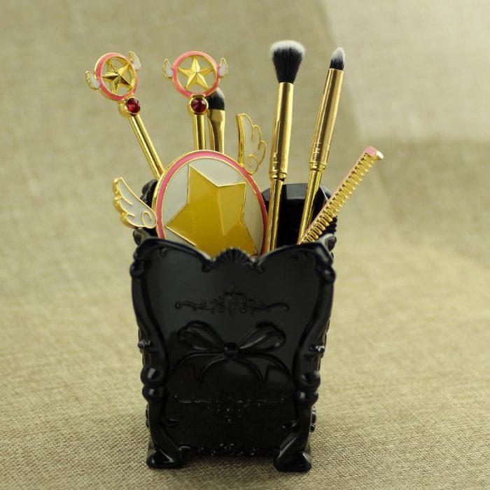 brochas sakura cardcaptor