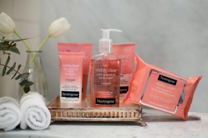 productos anti acne