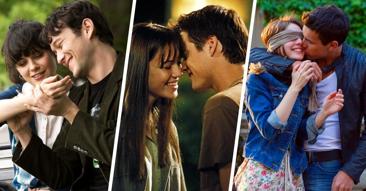 15 Películas que te harán sentir que el amor imposible es el amor verdadero