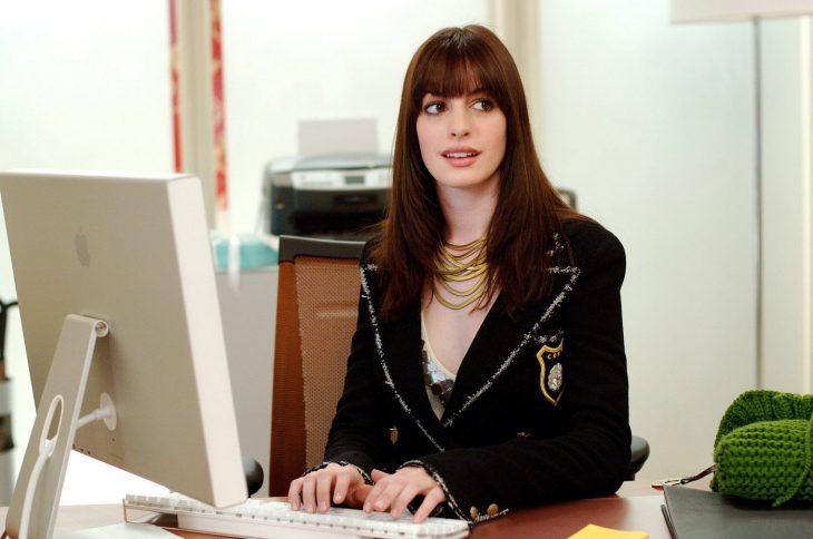 Andrea Sachs
