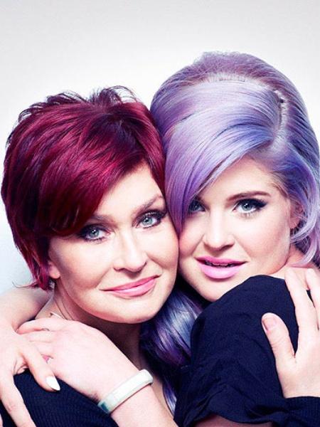 mama e hija batalla contra el cancer