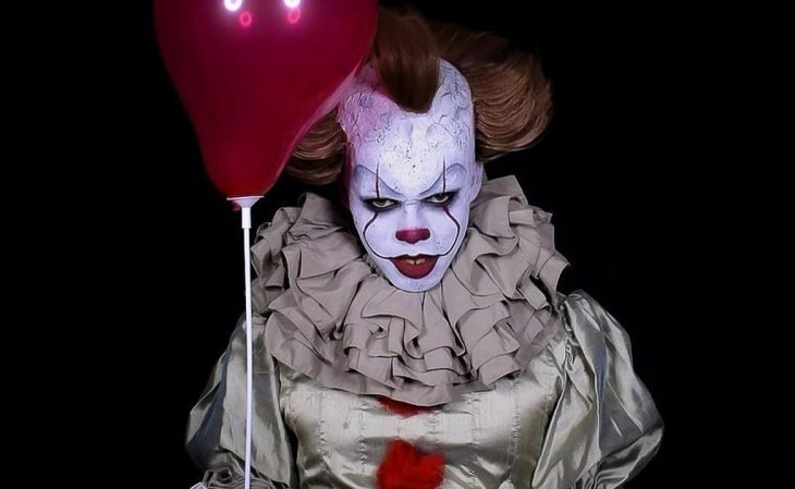 chica pennywise