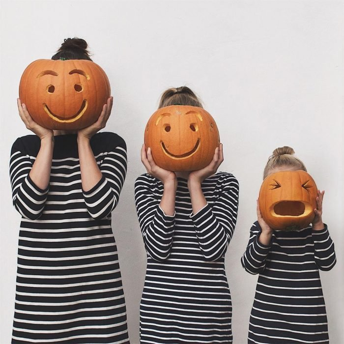 all that is three calabazas