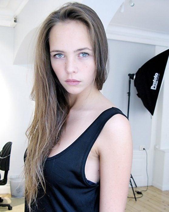 Eija Skarsgård