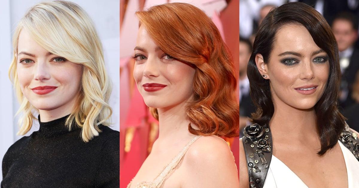 El color de pelo que enloquece a los hombres según la ciencia