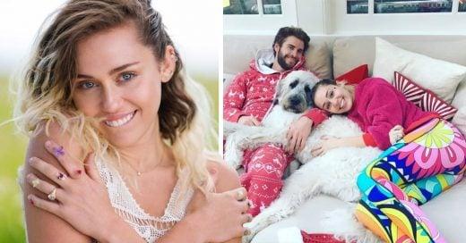 Miley Cyrus cuenta la historia de su canción Malibu, no podrás creer lo que la inspiró