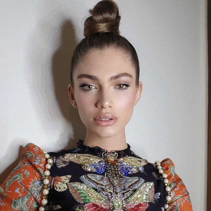 Modelos transgénero que están triunfando en el mundo del modelaje