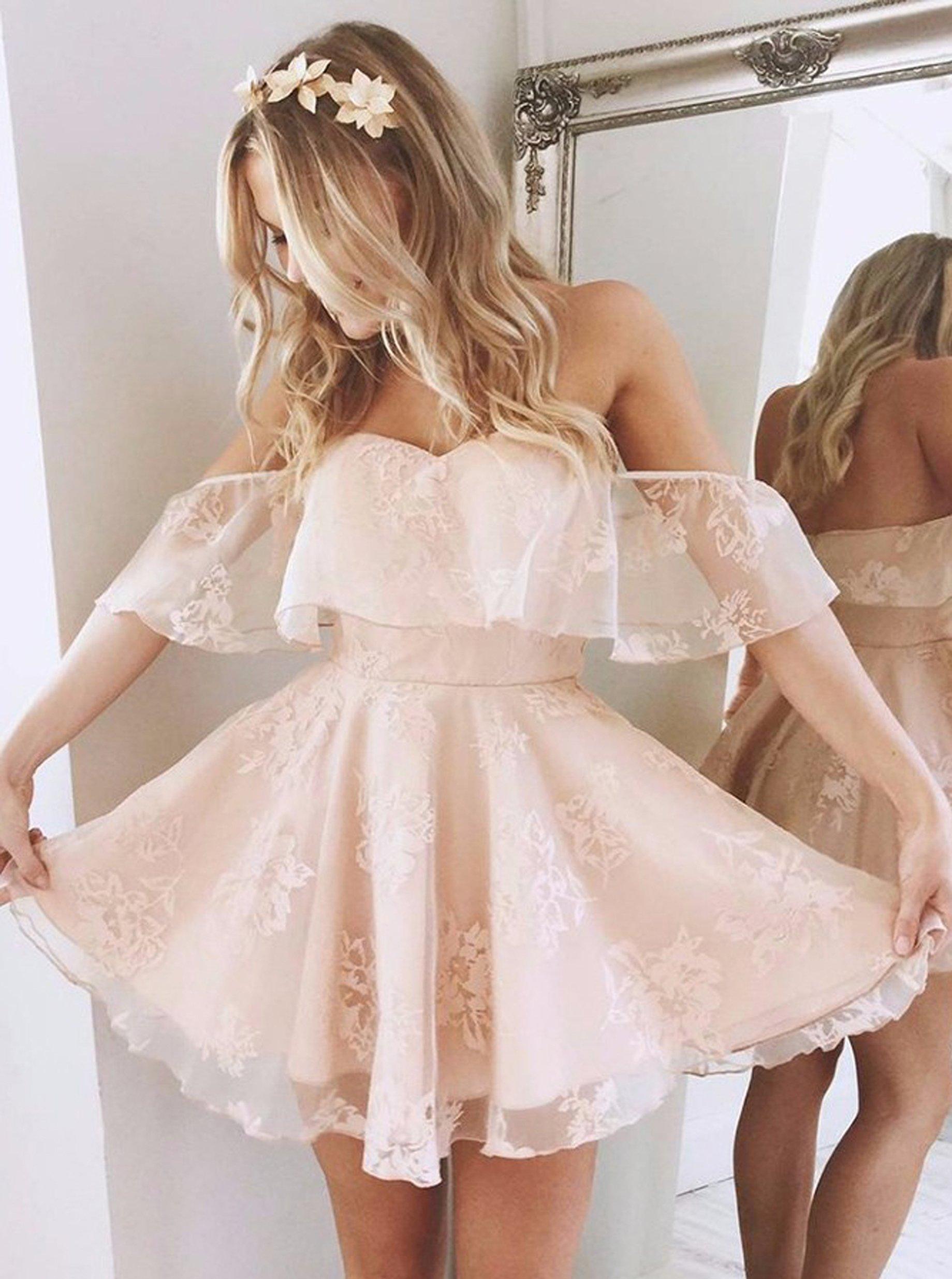 Vestidos De Xv Años Que Vas A Querer Aunque No Tengas Fiesta
