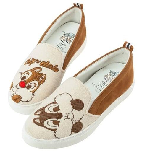 Colección de zapatos inspirados en los personajes de Disney