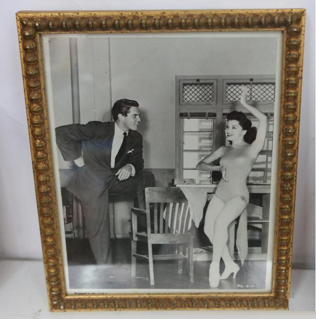 Fotos de amor vintage