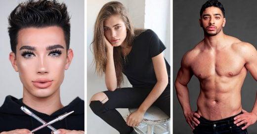 modelos trans