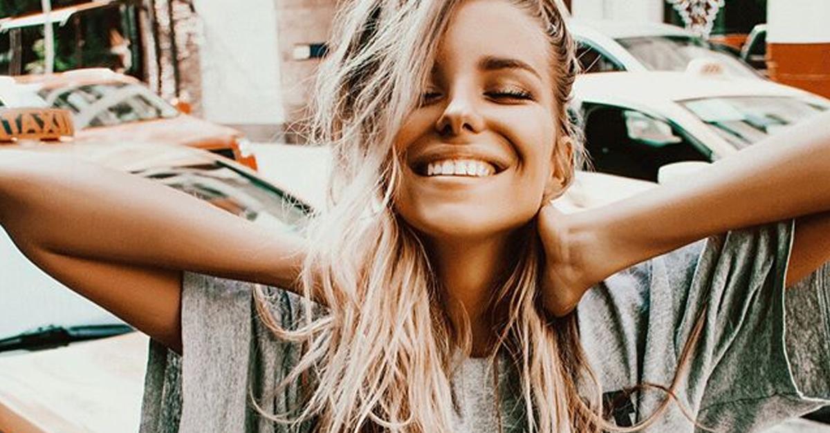 15 Brutales razones por las que una relación formal antes de los 20 años no es una buena opción