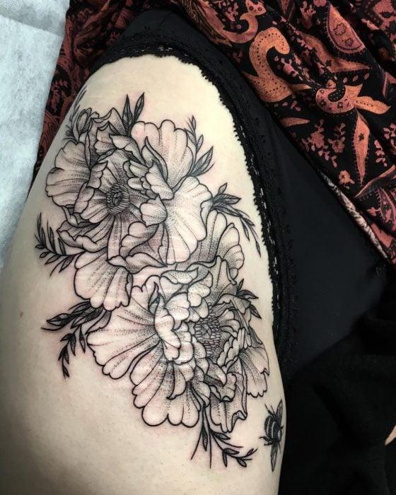 tatuajes gratis