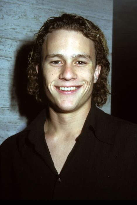 1999 heath ledger