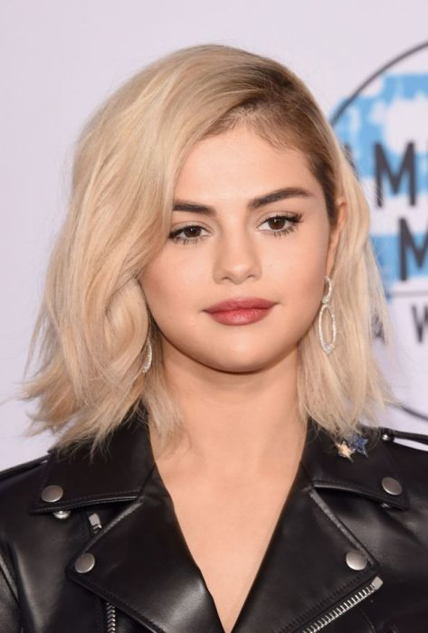 2017-American-Music-Awards-Selena Gomez