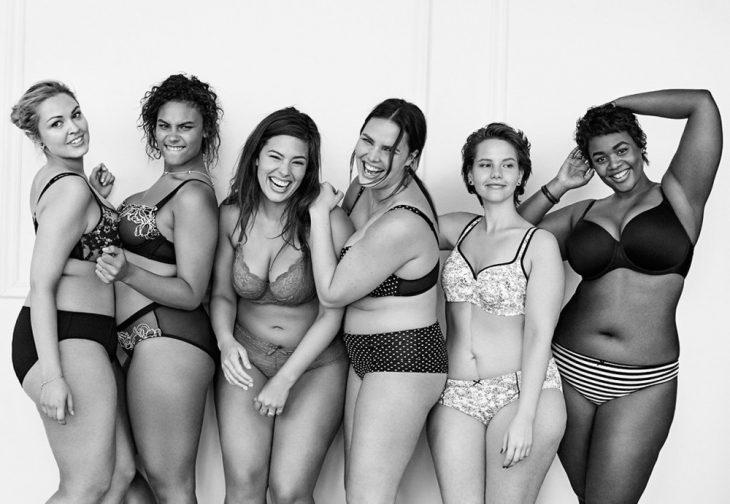 chicas con bikini