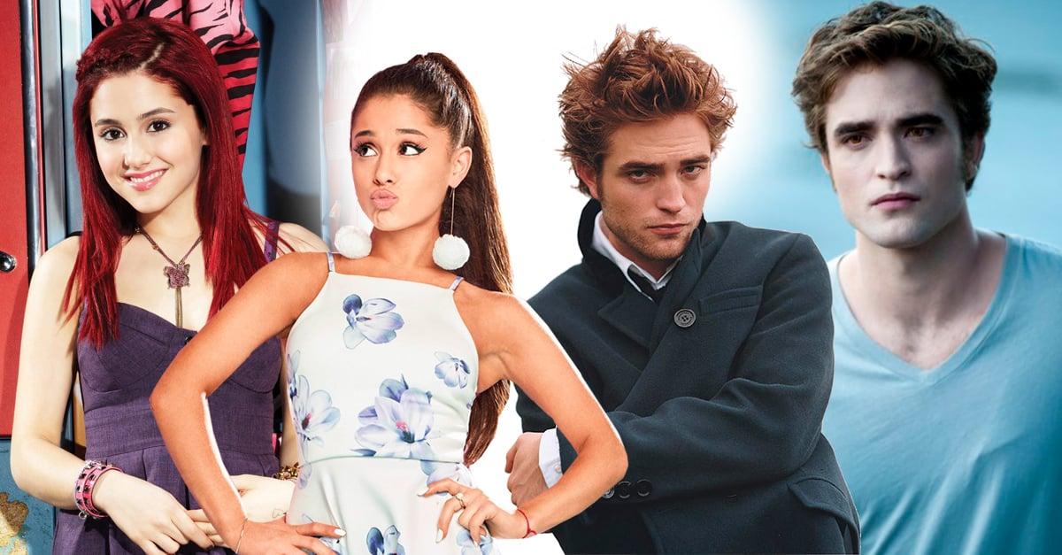 15 Actores que odian las películas que los llevaron a la cima de la fama