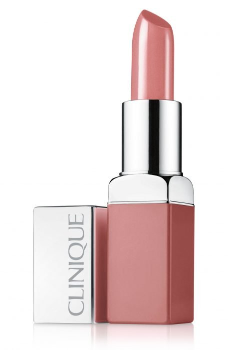 Pop Lip Colour+Primer de Clinique