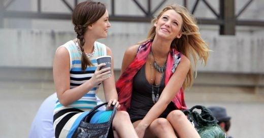 Temas de conversación que solo puedes charlar con tu BBF