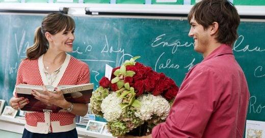 15 Tipos de chicos con los que SÍ vale la pena tener más de una cita
