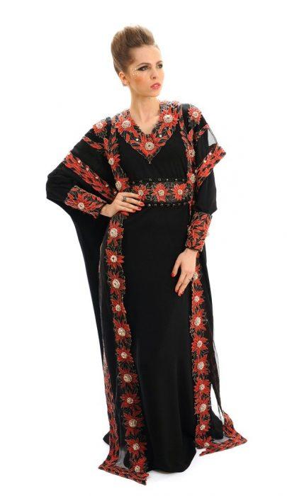 Vestido más caro del mundo