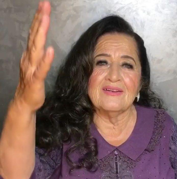 abuela makeover final
