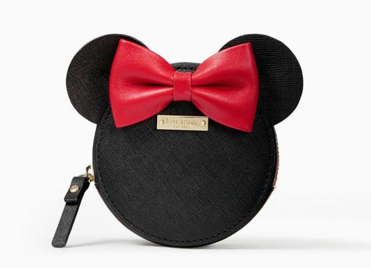artículos minnie mouse kate spade