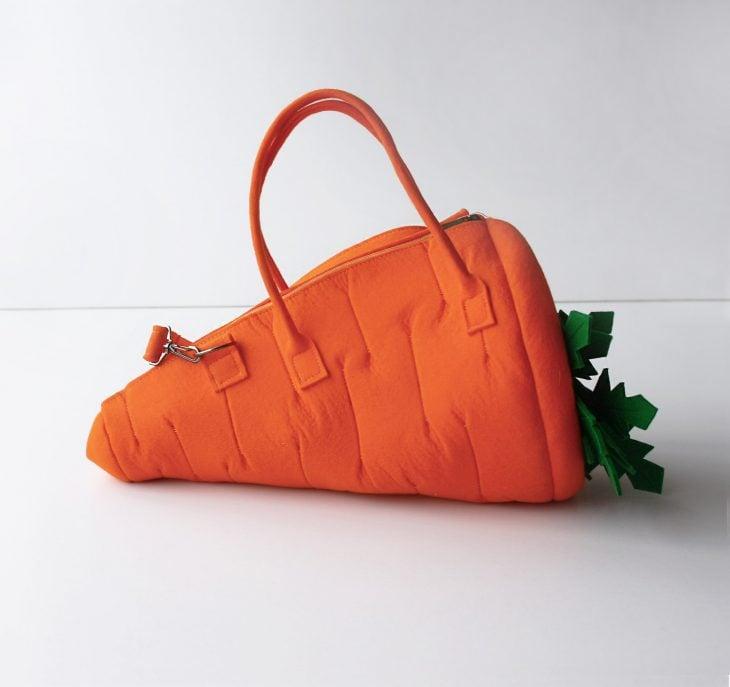 bolsas bonitas