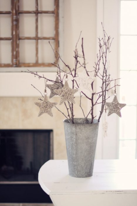 ideas fáciles para navidad