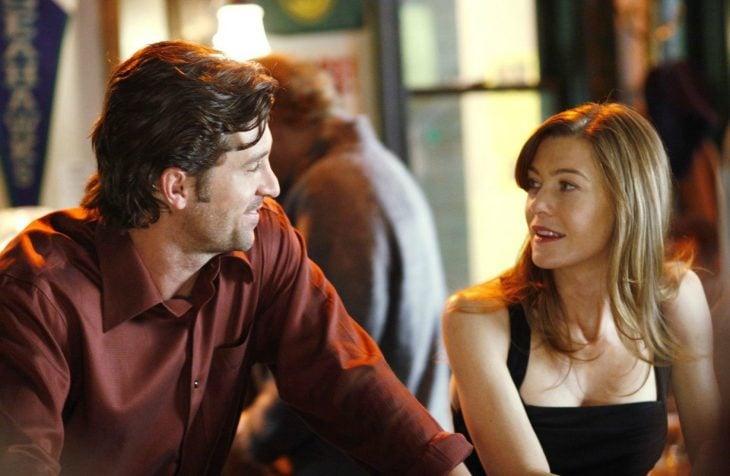 infidelidad buena para el matrimonio