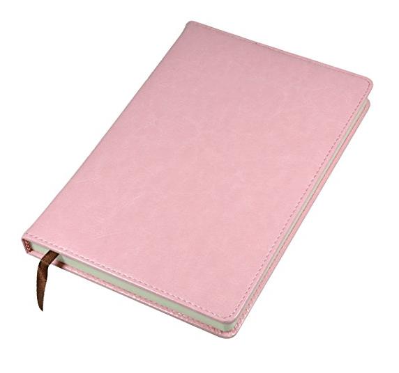 regalos rosa millennial