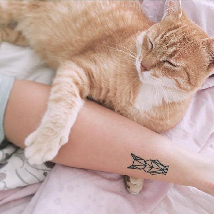 tatto new year