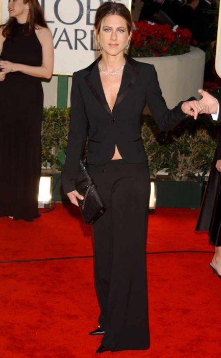 2002 Jennifer Aniston