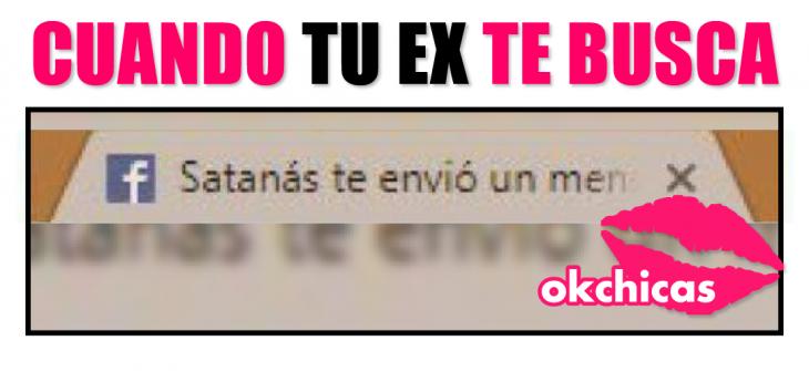 memes para tu ex