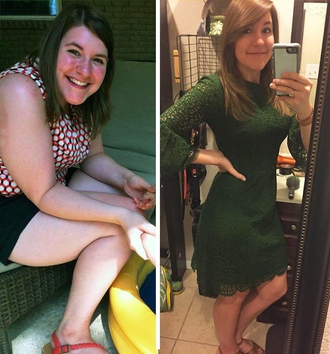 Bajar de peso 10 kilos en 2 meses juntos